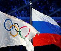 Olympics 2016: IOC delays decision on banning Russia from Rio games