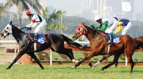 Exciting finish likely in mid-day Trophy