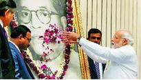 Dalits' relentless march from caste to capital