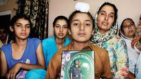 Soldiers mutilation: When will govt avenge my husband's death, asks Paramjit Kaur