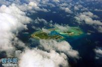 Experts urge China, US to maintain a peaceful South China Sea