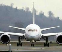 Airline told to pay Rs 25,000 for missed US connection