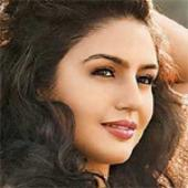 Vidya, Kalki refining typical glamour doll roles: Huma Qureshi