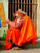 A Day in the Life of Banaras