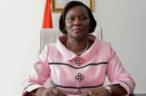 Urbanisation minister to attend Habitat III conference