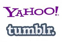 Will Yahoo! Inc. (YHOO) Fail?