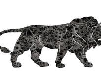 Karnataka woos investors under Make In India