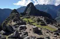 World's 10 most beloved landmarks: TripAdvisor survey