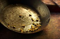 Capturing Growth Potential in the Precious Metals Sector