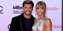 Russell Wilson Took Ciara on the Most Romantic Date Ever