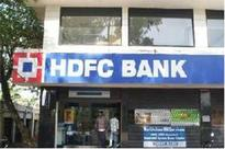 United Breweries moves Karnataka HC, seeks for release of Rs 5.5 cr with the HDFC Bank
