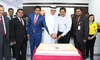 Thumbay group opens new health avenues in Fujairah, Dubai