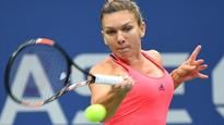 Halep beats Safarova, Zhang topples former champion Stosur, Pavlyuchenkova wins three-hour epic