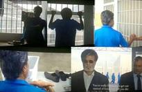 'Kabali' introductory scene leaked: 2.01-minute-long video of Rajinikanth's film goes viral in whatsapp