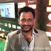 Resul Pookutty finally set for Sandalwood debut