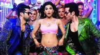 'Kyaa Kool Hain Hum 3' Saturday box office collection: 'KKHH 3' has a steep decline on 2nd day