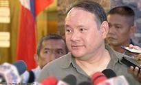 Pres. Duterte to appoint DND Sec. Lorenzana as Ambassador to the USA
