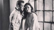Check Pic: Salman Khan and Amy Jackson look SIZZLING in the latest 'Being Human' campaign