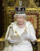 New book ends 75 year speculation on hiding place of Crown Jewels