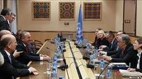 UN Yemen envoy heads to Aden bearing new peace plan