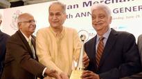 Azim Premji pledges to donate more to philanthropic causes