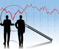 Derivative strategy on ITC from Motilal Oswal Securities