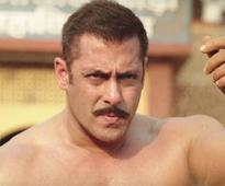 5 times Salman Khans words made controversy