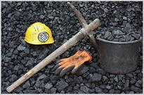 Auction of coal linkages for non-regulated sector
