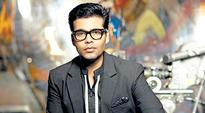 Karan Johar's Dharma Productions enters a...