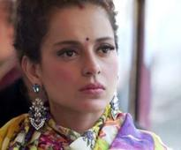 Kangana Ranaut wants to extend her vacation