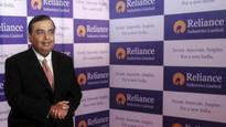 Reliance Industries Limited asks staff to stop using services from other telecom operators