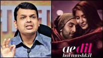 ADHM row: Had opposed MNS' demand of Rs 5 crore for Army fund, says Maha CM Fadnavis