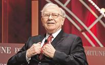 Life beyond Warren Buffett