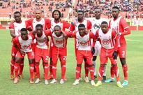 Girabola 2016: Kabuscorp defeat ASA (1-0)