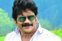 Nagarjuna starrer 'Bhai' shooting to start in June