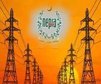 Nepra notifies cut in K-Electric tariff