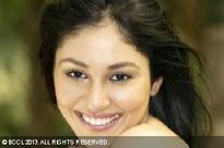 Here today because of Miss India: Pooja Chopra