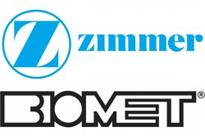 Zimmer Biomet Holdings Inc (ZBH) Shares Sold by UBS Asset Management Americas Inc.