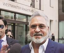 Day 4 of Mallya extradition trial: Defence to depose two more witnesses