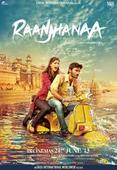 Music Review: Ranjhanaa glorifies love
