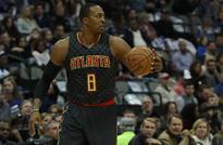 NBA Trade Buzz: Dwight Howard Almost Traded, Dwyane Wade's Bulls Future, Suns Pj Tucker