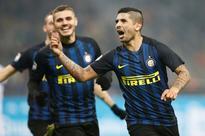 Inter Milan vs Bologna live football score: Watch Coppa Italia live on TV