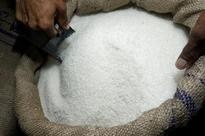 Rising sugar prices may draw unwanted attention
