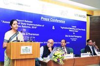 Ease of doing business ranking: How Delhi, Mumbai skew the results