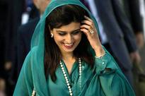 Uri attack: India's hostile narrative will have long-term consequences, warns former Pakistan foreign minister Hina Rabbani Khar