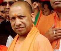 UP civic poll: Yogi Adityanath to kickstart campaign from Ayodhya