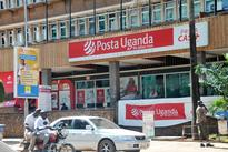 Posta Uganda: innovate or die