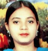 Ishrat Jahan case: Home ministry files FIR for probe in missing files