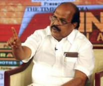 Kerala minister suspends wrong PWD official