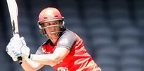 Cricket: White Ferns set to cash in